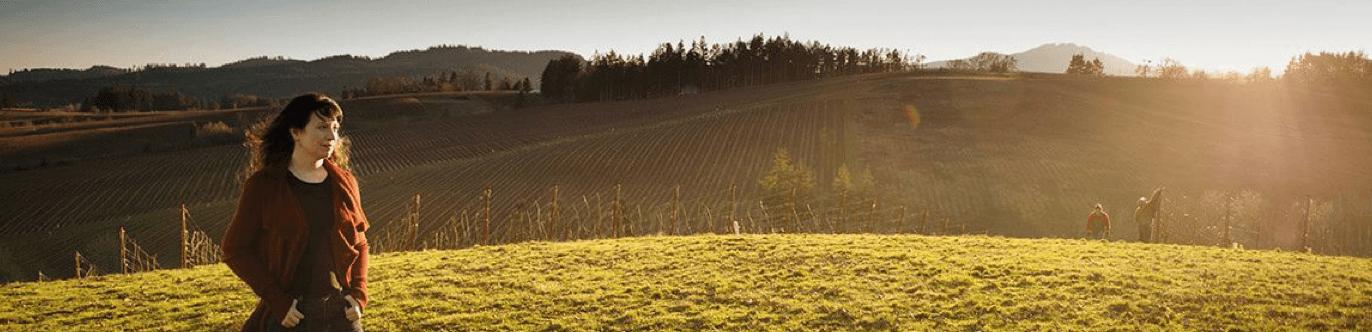 La Crema Wijngaarden
