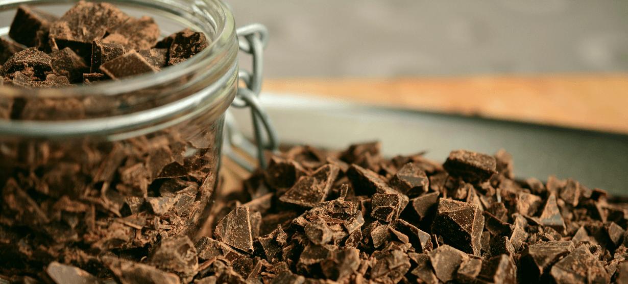 categoriebanner_chocolade