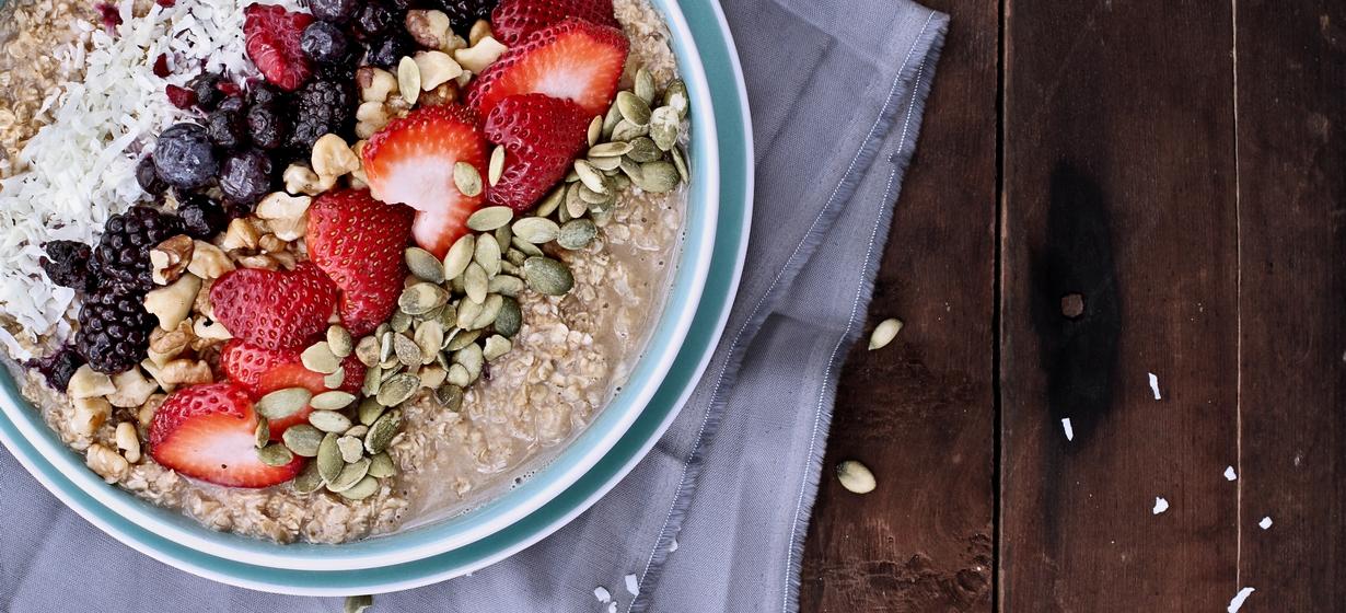 categoriebanner_ontbijt